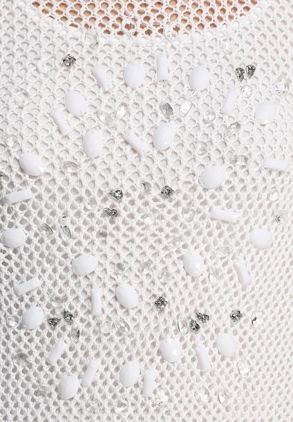 Пуловер Bestia 51200269: изображение 2