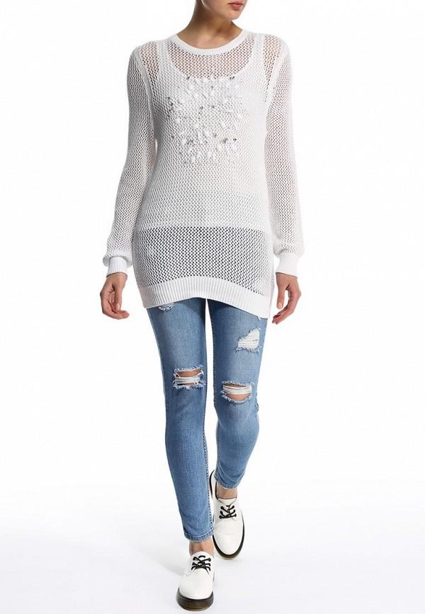 Пуловер Bestia 51200269: изображение 3