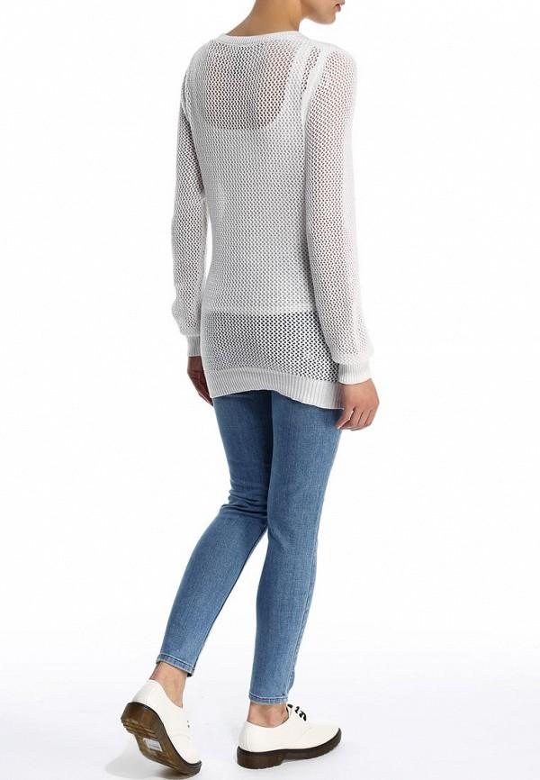 Пуловер Bestia 51200269: изображение 4