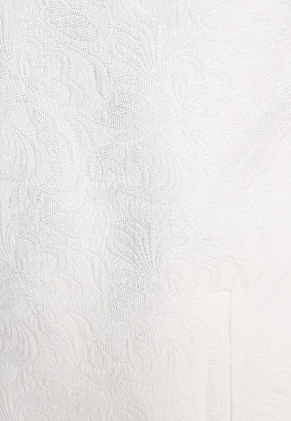 Женские пальто Bestia 51500019: изображение 2