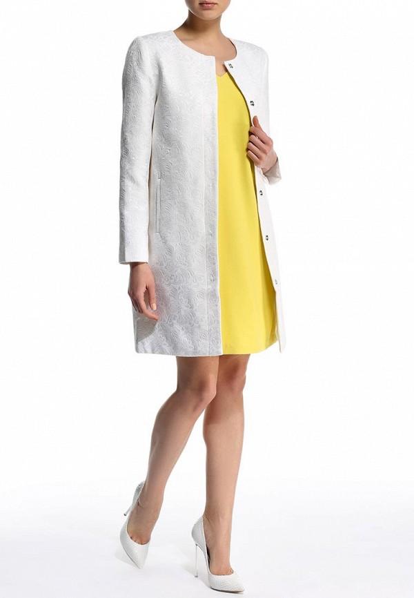 Женские пальто Bestia 51500019: изображение 3