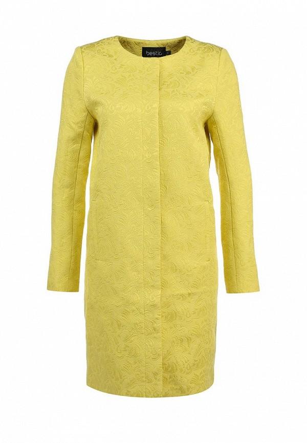 Женские пальто Bestia 51500019: изображение 1