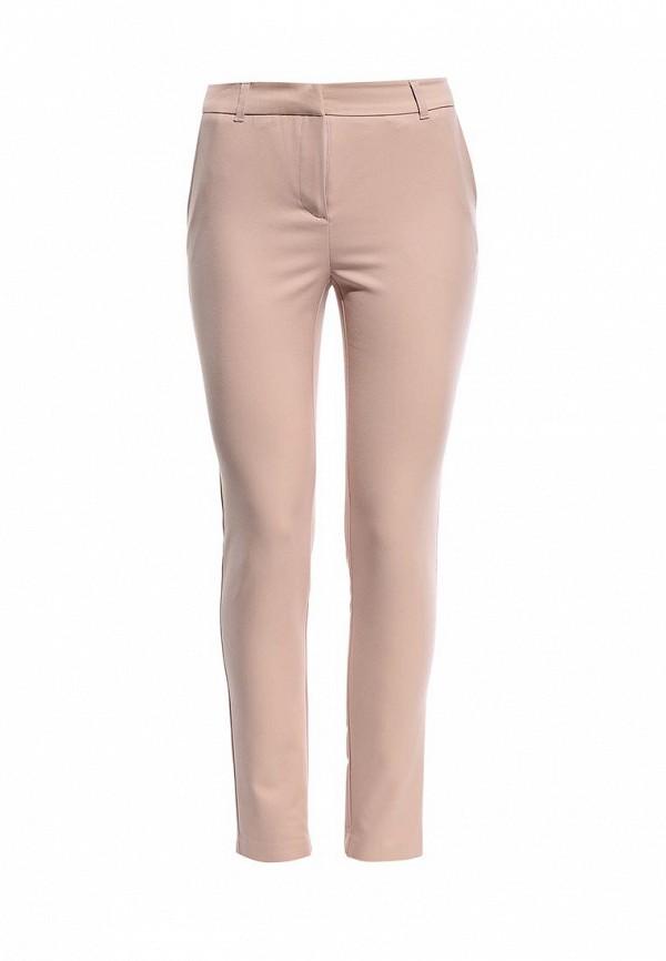 Женские классические брюки Bestia 51600127: изображение 1