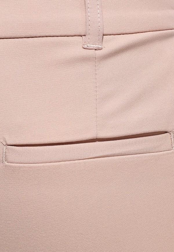 Женские классические брюки Bestia 51600127: изображение 2