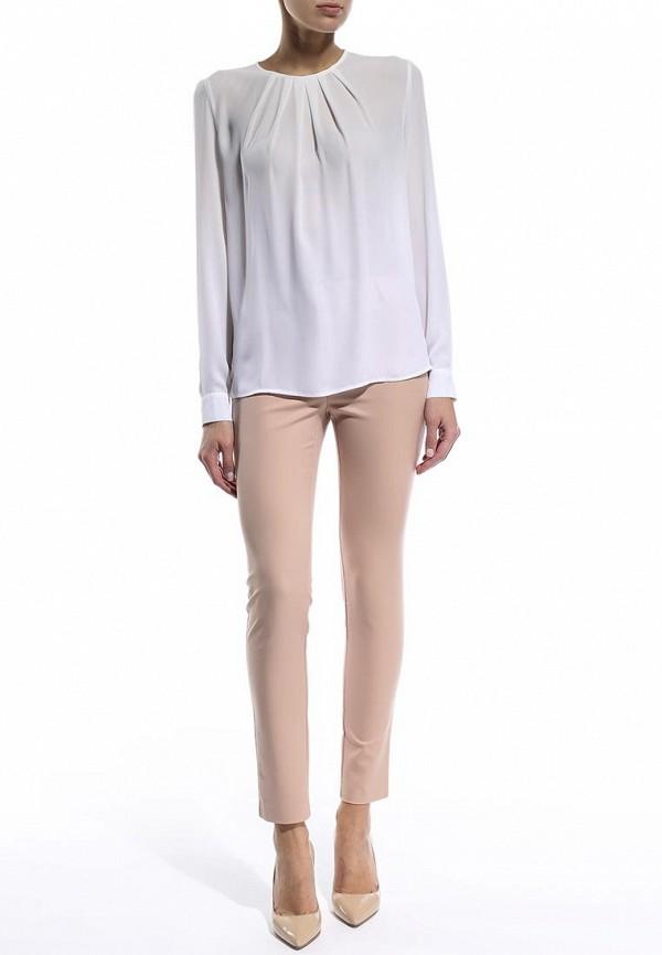 Женские классические брюки Bestia 51600127: изображение 3