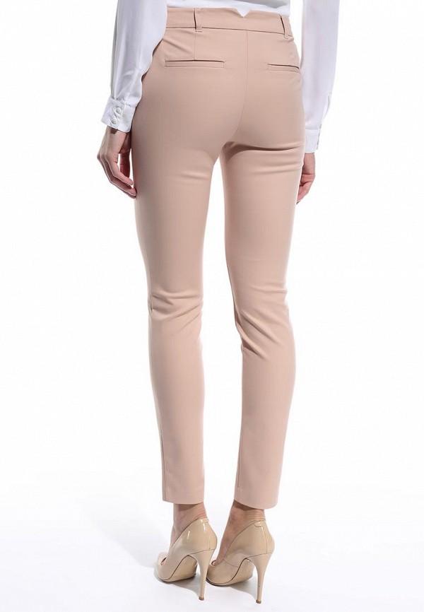 Женские классические брюки Bestia 51600127: изображение 4