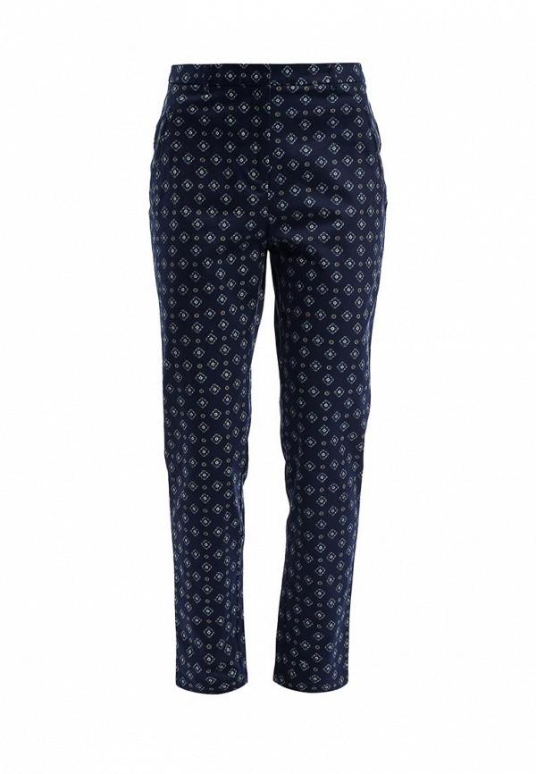 Женские повседневные брюки Bestia 51600129: изображение 1