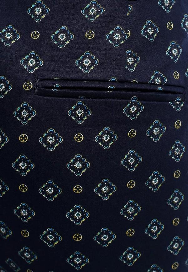 Женские повседневные брюки Bestia 51600129: изображение 2