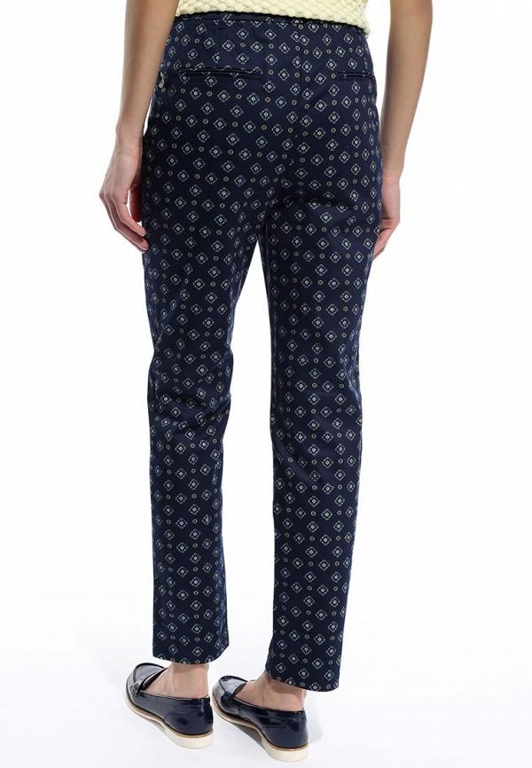 Женские повседневные брюки Bestia 51600129: изображение 4