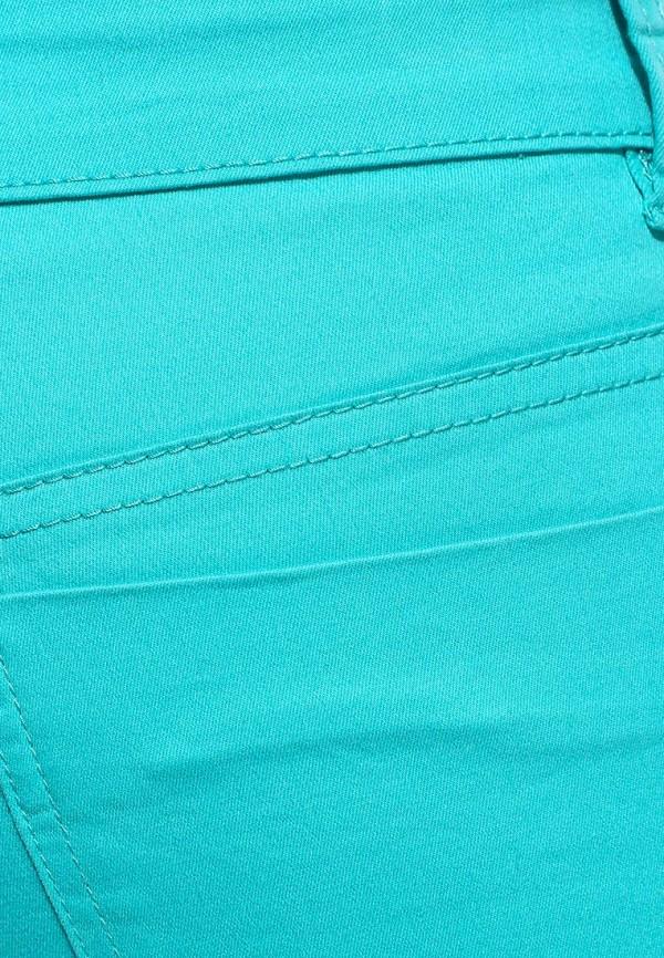 Женские зауженные брюки Bestia 51600135: изображение 2