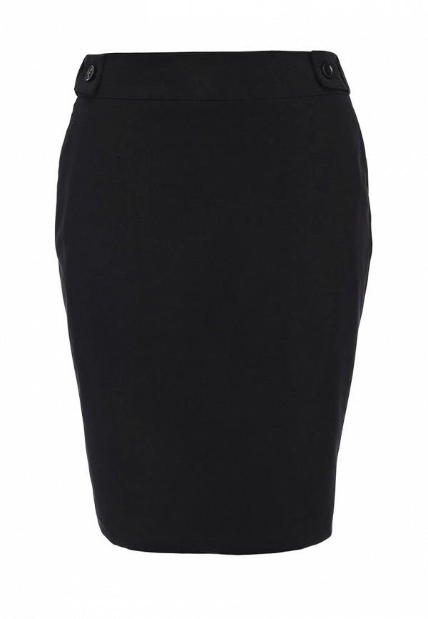 Прямая юбка Bestia 51800142: изображение 1