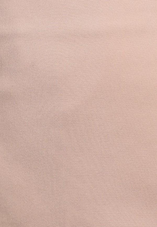 Прямая юбка Bestia 51800144: изображение 2