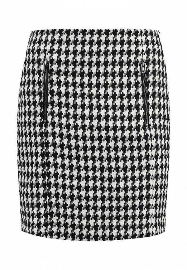 Прямая юбка Bestia 51800145: изображение 1