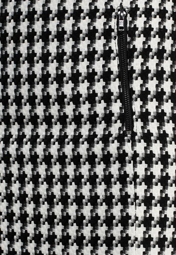 Прямая юбка Bestia 51800145: изображение 2