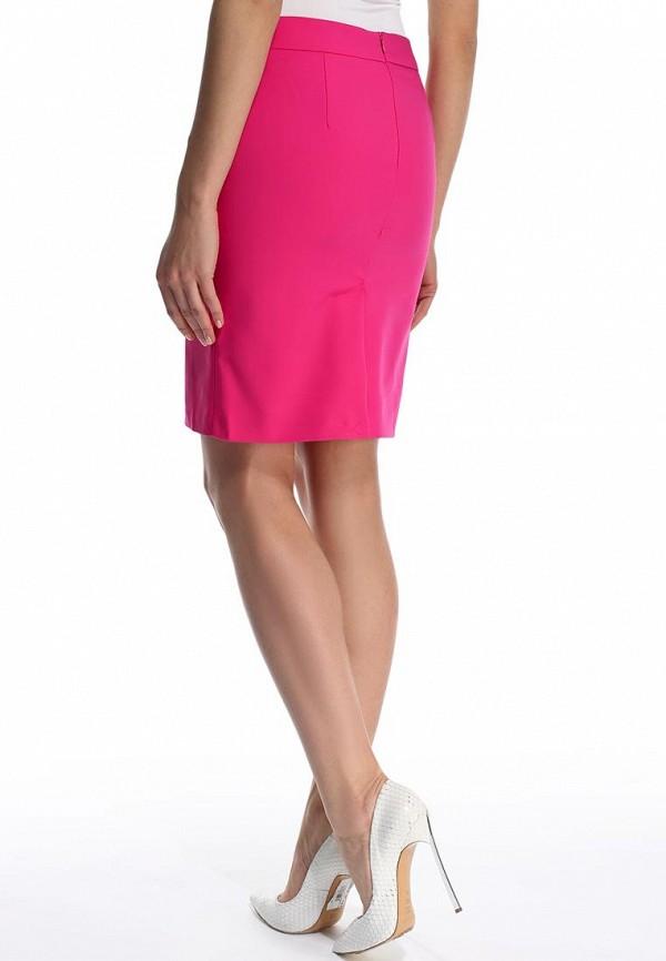 Прямая юбка Bestia 51800151: изображение 4
