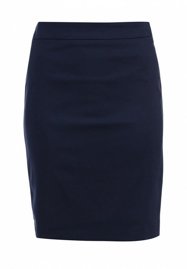 Прямая юбка Bestia 51800151: изображение 1