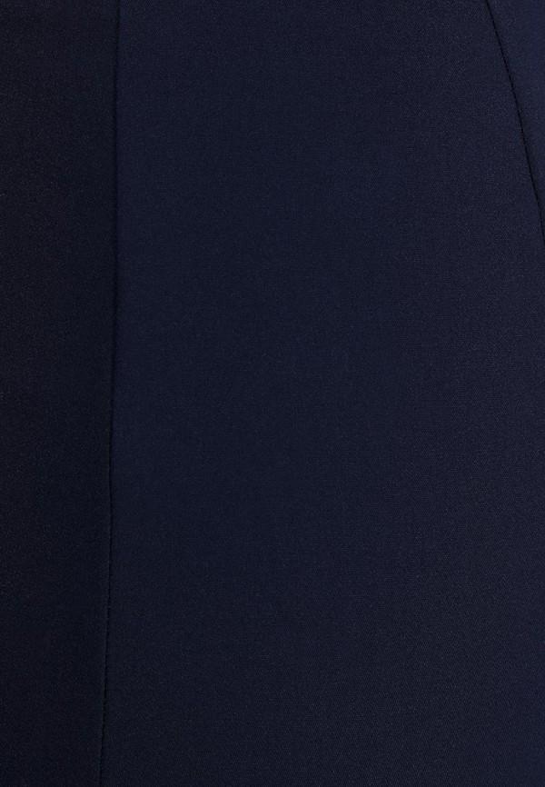 Прямая юбка Bestia 51800151: изображение 2