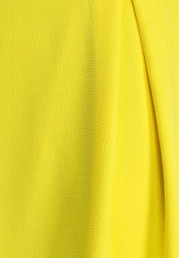 Широкая юбка Bestia 51800154: изображение 2