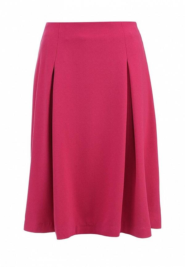 Широкая юбка Bestia 51800154: изображение 1