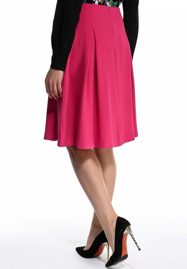 Широкая юбка Bestia 51800154: изображение 4