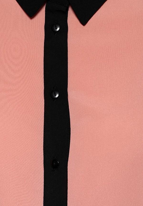Блуза Bestia 51900233: изображение 2