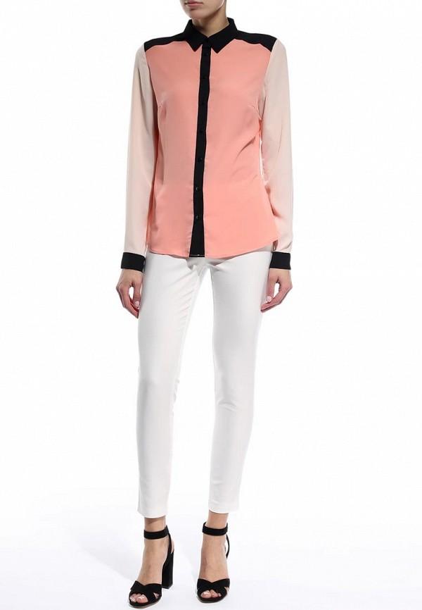 Блуза Bestia 51900233: изображение 3