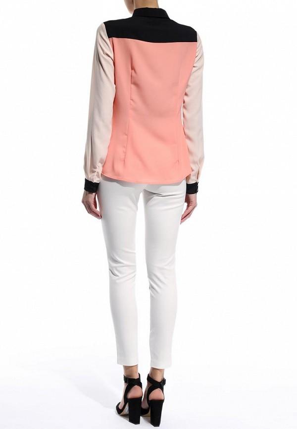 Блуза Bestia 51900233: изображение 4