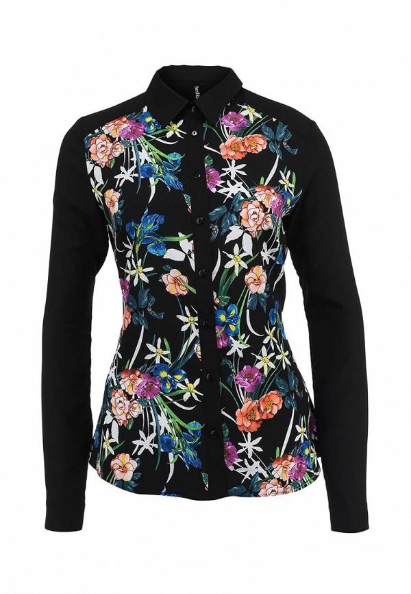 Блуза Bestia 51900233: изображение 1