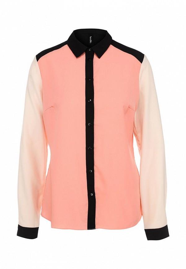 Блуза Bestia 51900238: изображение 1