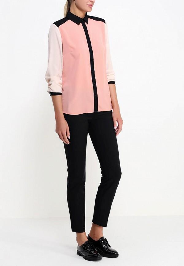 Блуза Bestia 51900238: изображение 3