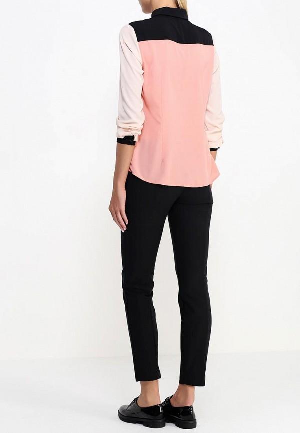 Блуза Bestia 51900238: изображение 4