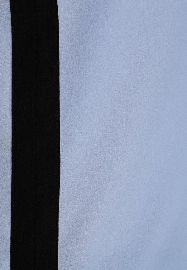 Блуза Bestia 51900238: изображение 2