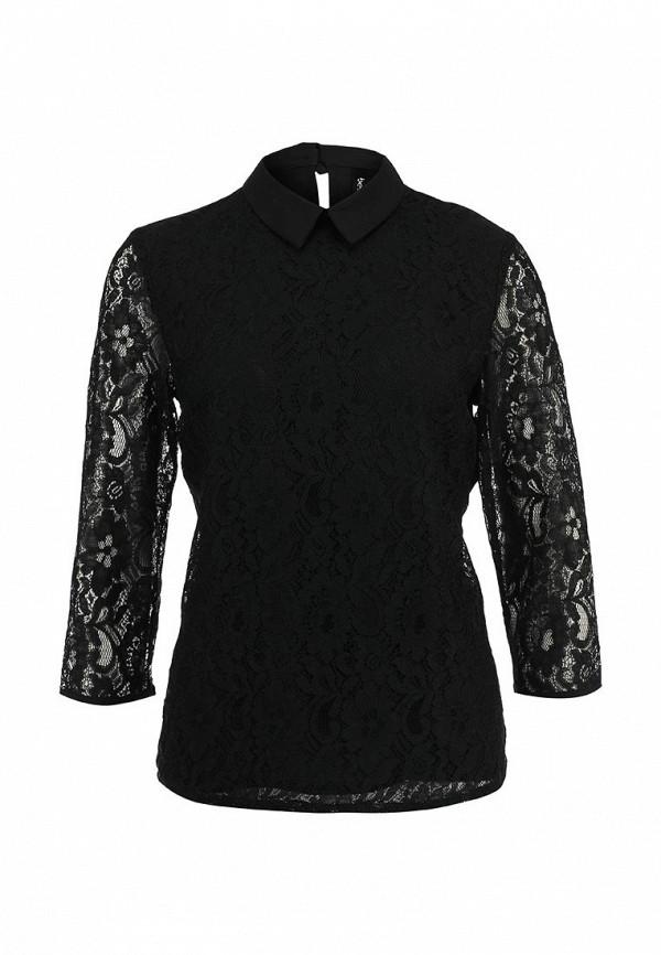 Блуза Bestia 51900239: изображение 1