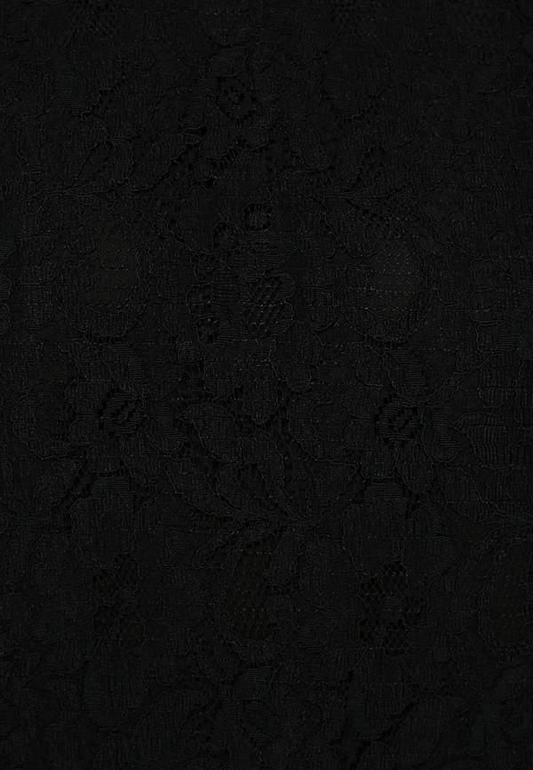 Блуза Bestia 51900239: изображение 2