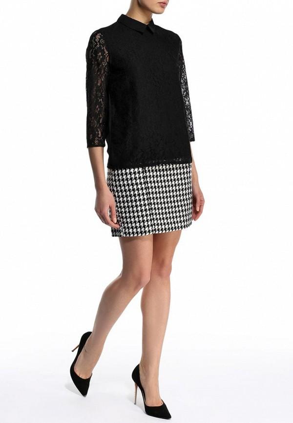Блуза Bestia 51900239: изображение 3