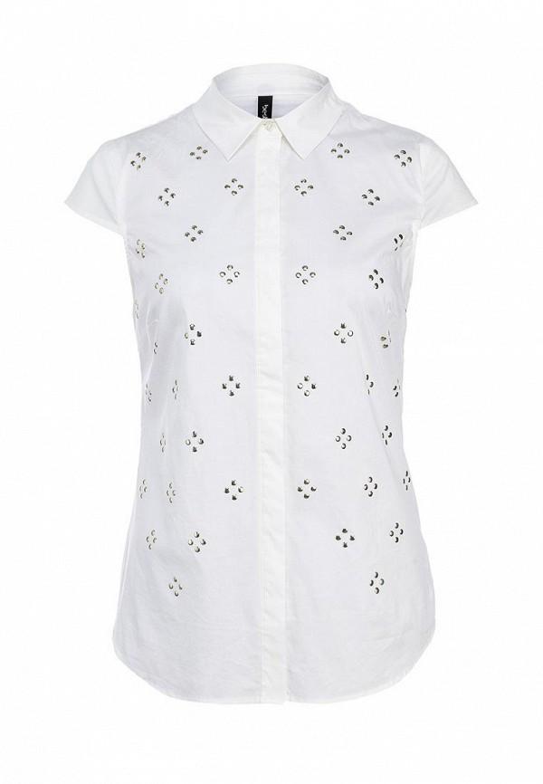 Блуза Bestia 51900241: изображение 1
