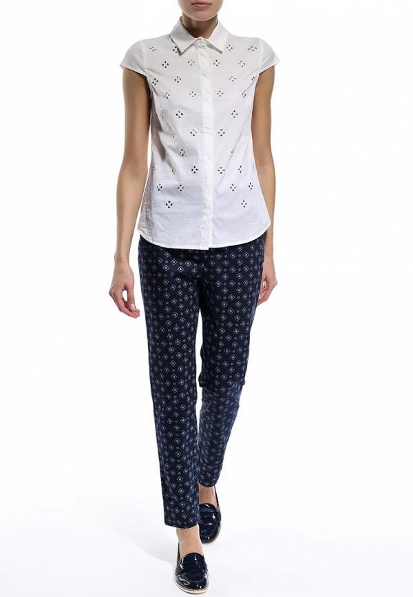 Блуза Bestia 51900241: изображение 3