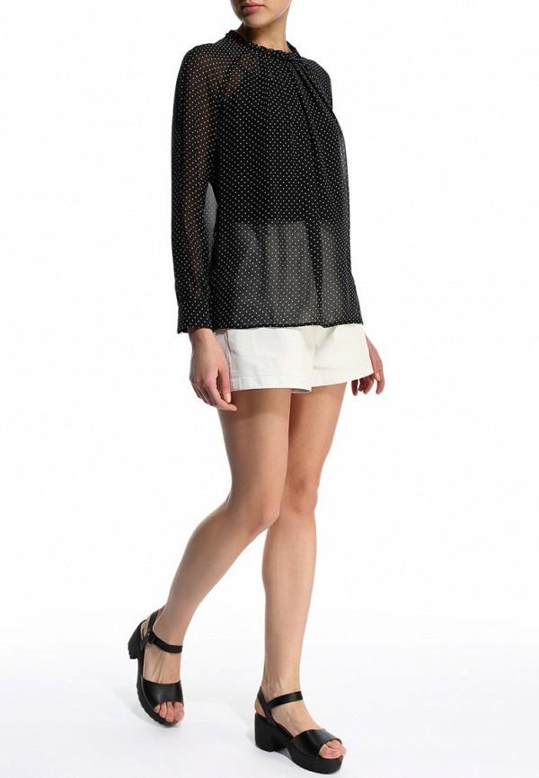 Блуза Bestia 51900249: изображение 3