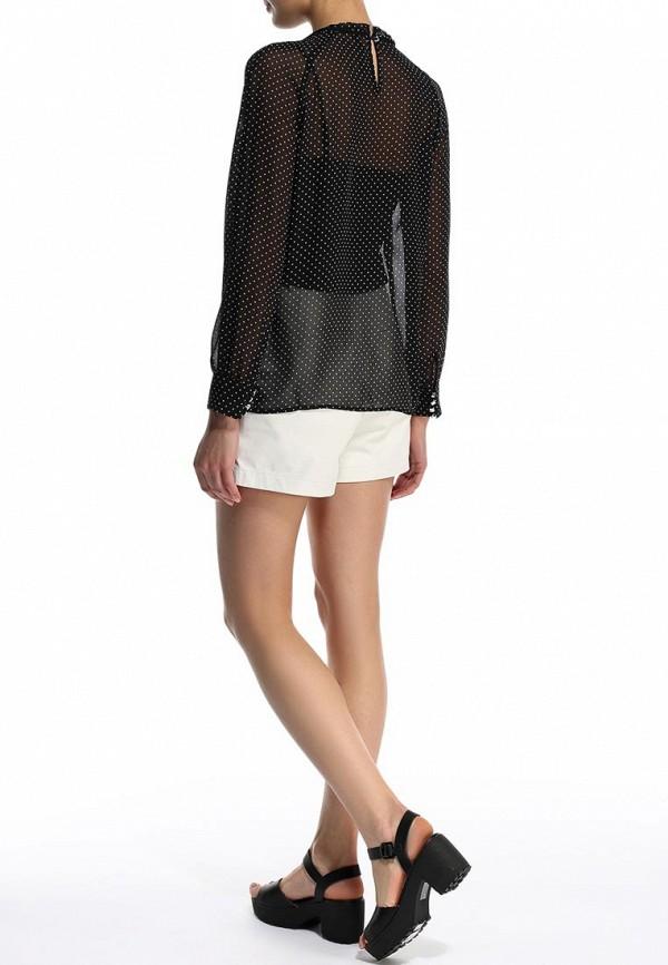 Блуза Bestia 51900249: изображение 4
