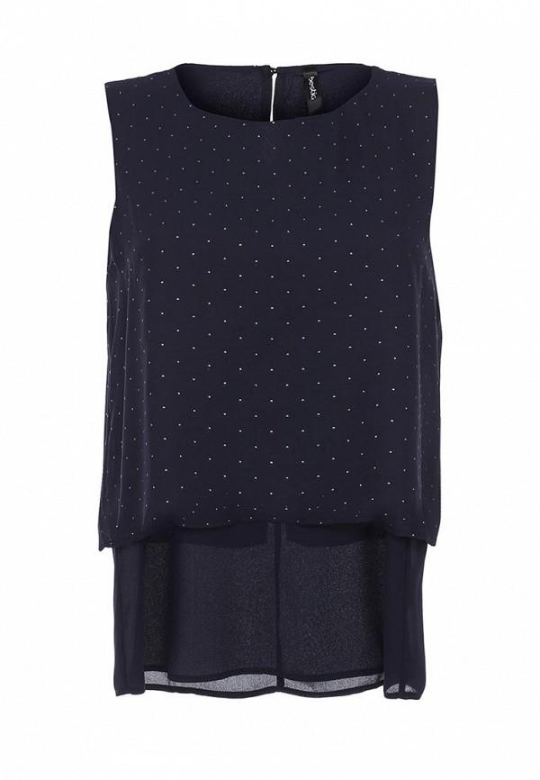 Блуза Bestia 51900250: изображение 1