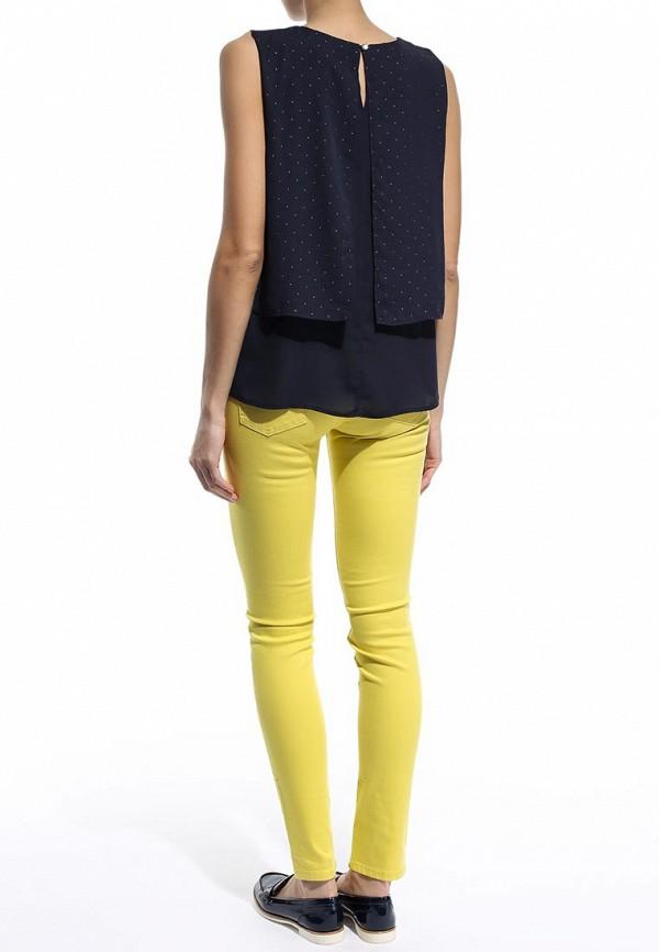 Блуза Bestia 51900250: изображение 4