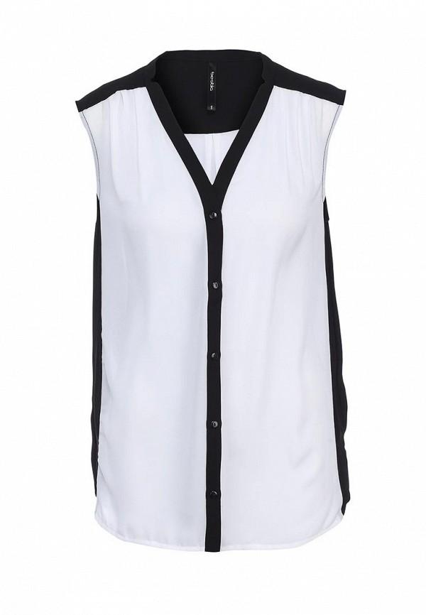 Блуза Bestia 51900251: изображение 1