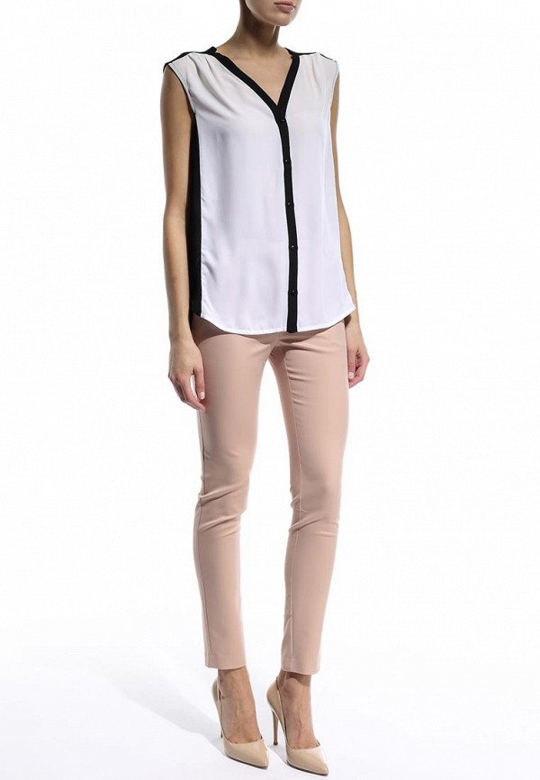 Блуза Bestia 51900251: изображение 3