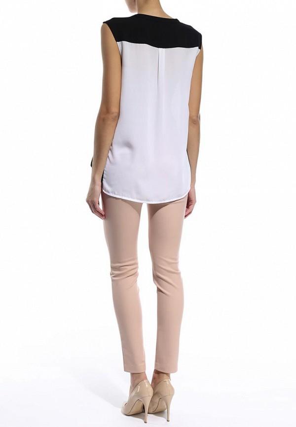 Блуза Bestia 51900251: изображение 4