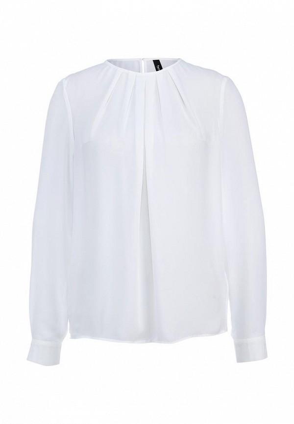 Блуза Bestia 51900253: изображение 1