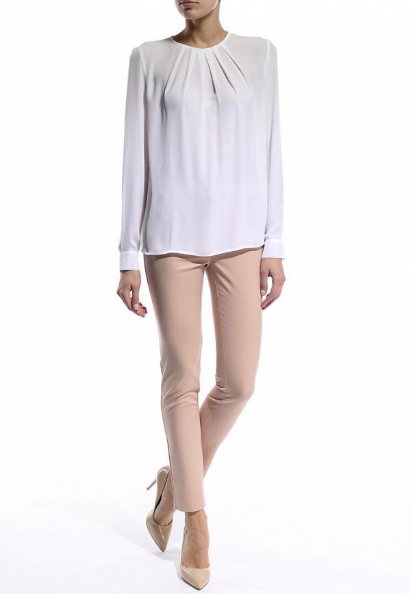 Блуза Bestia 51900253: изображение 3
