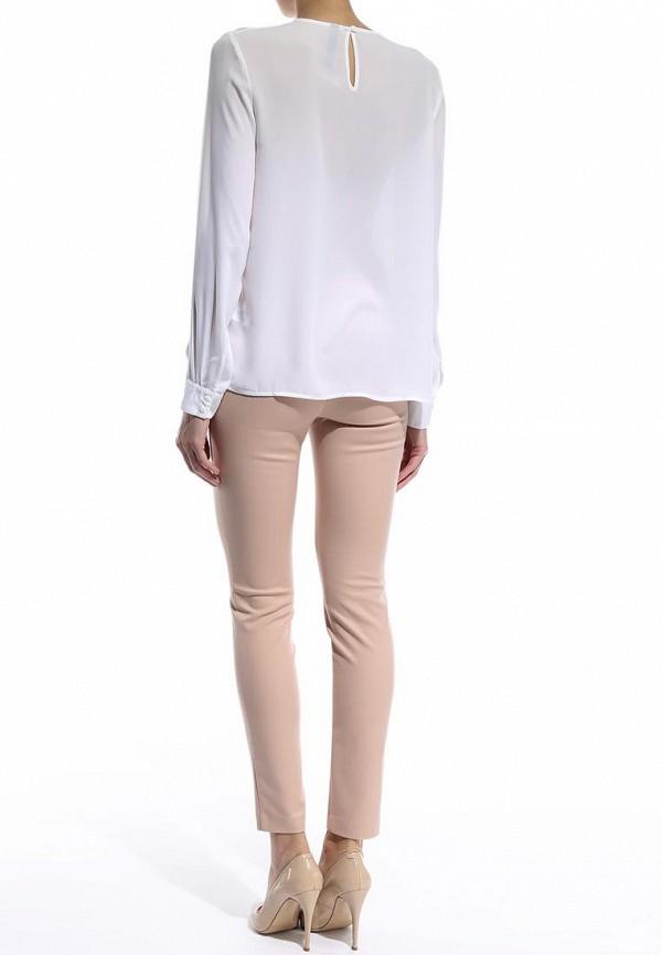 Блуза Bestia 51900253: изображение 4