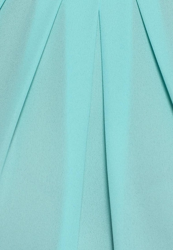 Блуза Bestia 51900253: изображение 2