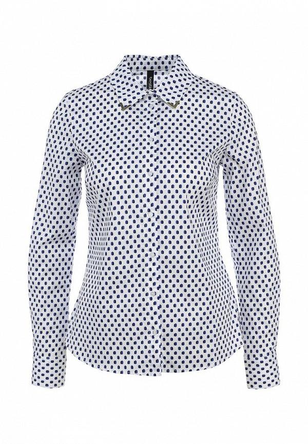 Блуза Bestia 51900254: изображение 1