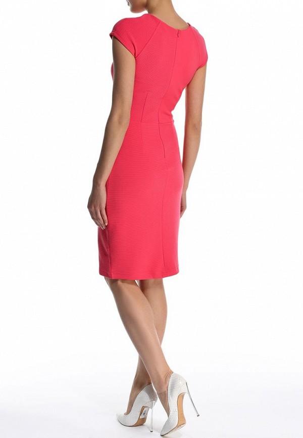 Платье-миди Bestia 52000364: изображение 4